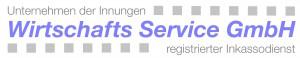 Logo WS GmbH